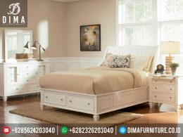 MM-0002 Mebel Jepara Terbaru Set Kamar Tidur Minimalis Mewah Duco, Set Kamar Tidur Mewah, Set Kamar Tidur Jati Jepara, Kamar Set Jati Mewah, Kamar Set Jati Jepara Murah, Set Tempat Tidur Minimalis, Set Kamar Tidur Jepara, Harga Set Kamar Tidur Mewah, Tempat Tidur Ukiran Minimalis, & Kamar Set Minimalis Mewah.