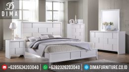 Set Kamar Tidur Minimalis Jepara, Tempat Tidur Minimalis Mewah, Kamar Set Mewah Jepara MM-0076, Kamar Set Terbaru, Kamar Set Mewah Terbaru, Kamar Set Klasik Terbaru, Kamar Set Mewah Klasik Terbaru, Kamar Set Classic, Kamar Set Classic Mewah, Kamar Set Terlaris, Kamar Set Mewah Classic, Kamar Set Classic Terbaru, Kamar Set Classic Terbaru 2017, Kamar Set Mewah, Kamar Set Mewah Klasik