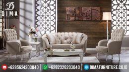 Sofa Ruang Tamu Minimalis, Sofa Tamu Minimalis Jepara, Sofa Tamu Terbaru Minimalis MM-0066