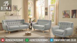 Sofa Tamu Jepara Minimalis Terbaru Modern Mewah Tosca MM-0072