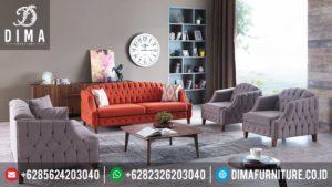 Sofat Tamu Minimalis Modern, Set Sofa Tamu Jepara, Kursi Tamu Terbaru MM-0061
