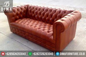 Loveseat Sofa, Sofa Tamu Minimalis Mewah, Sofa Terbaru Jepara MM-0104