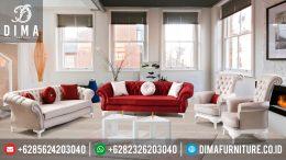 Jual Sofa Mewah Ruang Tamu, Beli Kursi Tamu Mewah Minimalis Terbaru, Sofa Minimalis Jepara MM-0111