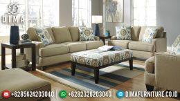 Sofa Tamu Minimalis, Sofa Modern Minimalis, Kursi Tamu Jepara Terbaru MM-0115