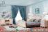 Kamar Set Mewah Terbaru, Set Kamar Tidur Minimalis, Mebel Jepara Terbaru MM-0149