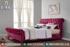 Set Kamar Tidur Minimalis Mewah Jepara Terbaru Full Cover MM-0147