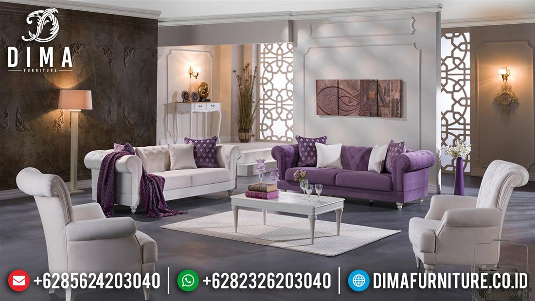 Sofa Tamu Minimalis Jepara, Kursi Tamu Mewah Terbaru, Mebel Duco Jepara MM-0192