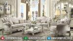 Set Kursi Sofa Tamu Mewah Klasik, Sofa Tamu Jepara Duco, Sofa Terbaru Mewah MM-0229