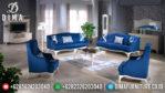 Sofa Minimalis Terbaru, Sofa Tamu Minimalis Jepara, Kursi Tamu Mewah MM-0260
