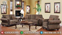 Sofa Tamu Minimalis Jepara, Kursi Tamu Jati Minimalis, Sofa Ruang Tamu Terbaru MM-0263