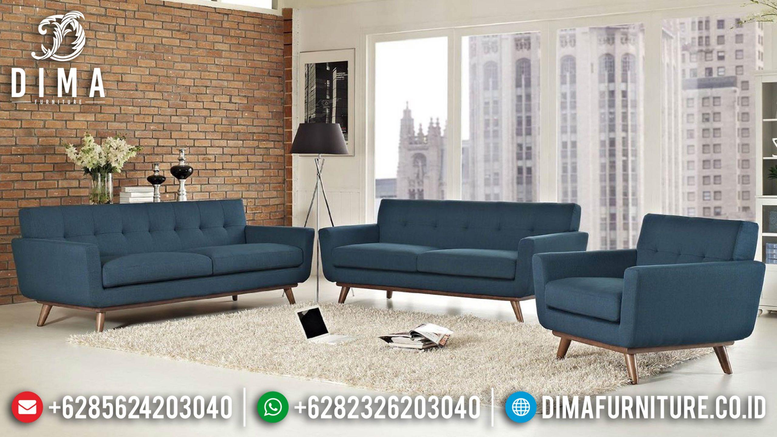 Sofa Tamu Minimalis Terbaru, Sofa Tamu Jepara, Kursi Tamu Minimalis Jati MM-0264