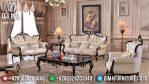 Set Sofa Tamu Classic Mewah, Sofa Tamu Jepara, Kursi Tamu Mewah Jepara MM-0306