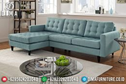Sofa Tamu Minimalis Terbaru, Kursi Modern Murah, Sofa Tamu Jepara MM-0412