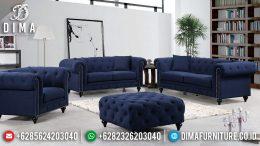 Harga Sofa Tamu Minimalis Modern Furniture Jepara Terbaru MM-0669