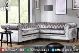 Jual Sofa Tamu Jepara Best Quality Furniture Minimalis Modern MM-0672