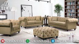 Sofa Tamu Jepara Design Minimalis Modern Terbaru MM-0671