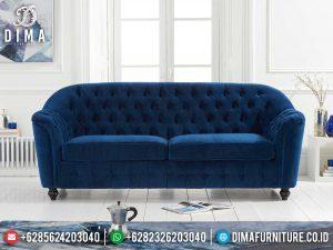 Best Seller Sofa Tamu Minimalis Jepara Elegant Design Inspiring MM-0747