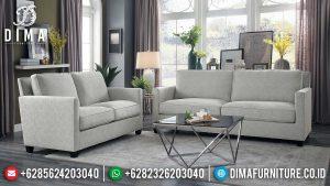 Beauty Set Sofa Tamu Jepara Minimalis Design Classic Luxury MM-0898