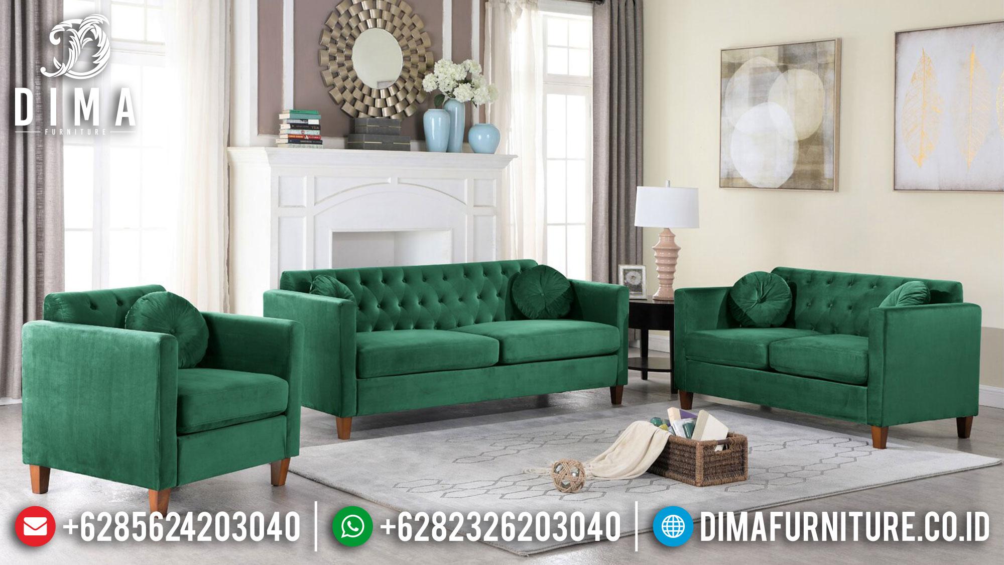 Check Disini Sofa Tamu Minimalis Jepara Best Quality Discount Khusus Bulan Ramadhan Mm-1085