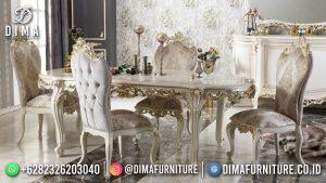 Beautifull Design Meja Makan Terbaru Kota Bandung Best Price MM-1120