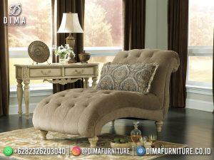 Sofa Tamu Terbaru Model Santai Dengan Sandaran Terpopuler MM-1150