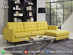 Best Sale Kursi Tamu Minimalis Terbaru 2021 Furniture Jepara MM-1210
