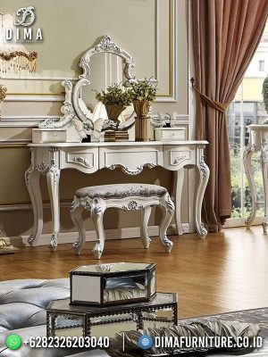Buy Now Meja Rias Minimalis Jepara Vanity Room Design Inspiring Mm-1196