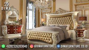 Luxury Carving Kamar Set Terbaru Ukiran Mewah Best Quality MM-1200